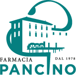 farmaciapancino.it