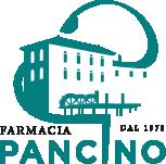 farmaciapancino.it