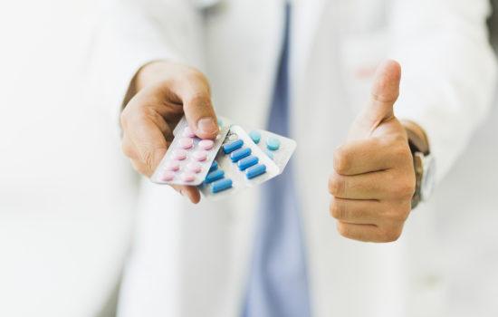 https://www.farmaciapancino.it/wp-content/uploads/2018/07/100-dpi_315792-P8RURQ-274-550x350.jpg